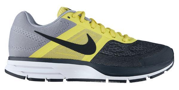3f9d702a52db Nike Air Pegasus+ 30 comprare e offerta su Runnerinn
