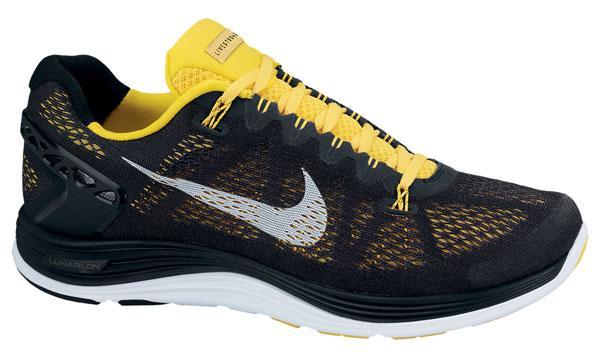 hot sales 54f43 651db Nike Lunarglide+ 5 Livestrong