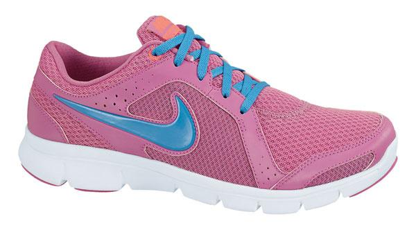 3384c2734a5 Nike Flex Experience Rn 2 buy and offers on Runnerinn
