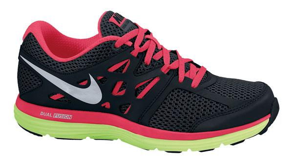 famous brand new high quality cheap Nike Dual Fusion Lite buy and offers on Runnerinn