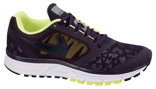 Nike Zoom Vomero+ 8 Shield buy and offers on Runnerinn 4257399a8