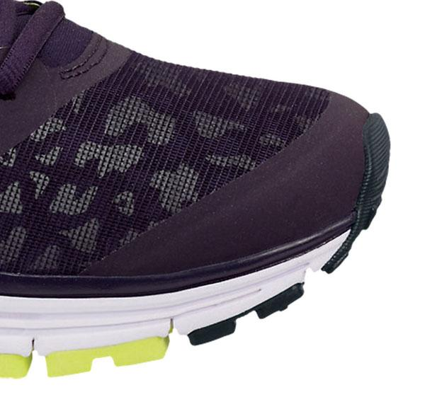 85fe0a09318a Nike Zoom Vomero+ 8 Shield buy and offers on Runnerinn