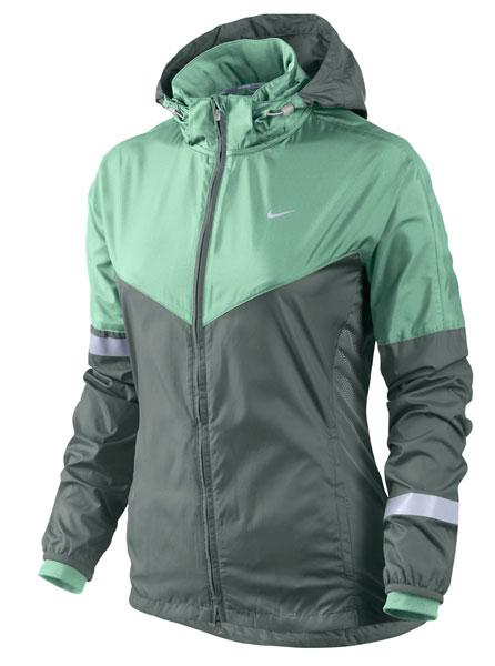 e97ca72f0309 Nike Vapor Jacket buy and offers on Runnerinn