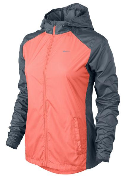 3105c37d Nike Racer Woven Jacket kup i oferty, Runnerinn Kurtki