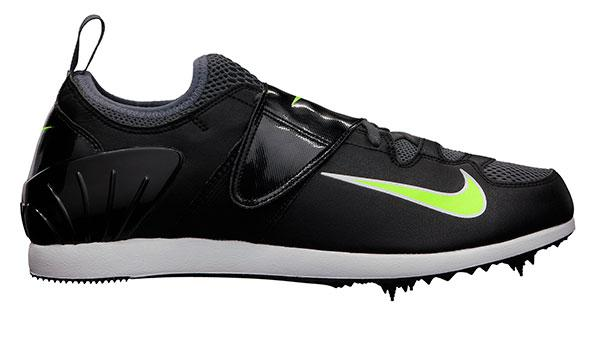 04c6509b05f64 Nike Zoom Pv II buy and offers on Runnerinn