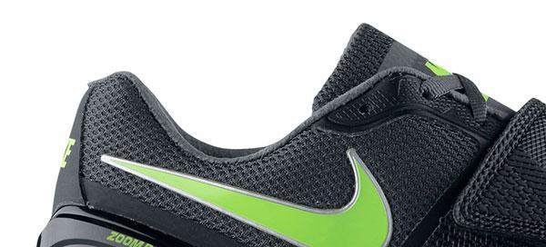 df27108ad599 Nike Zoom Rotational 1 Nike Zoom Rotational 4