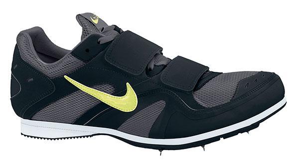 adb7896d78890 Nike Zoom Tj 3 osta ja tarjouksia