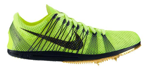 fcd2af60705f Nike Zoom Matumbo 2 buy and offers on Runnerinn