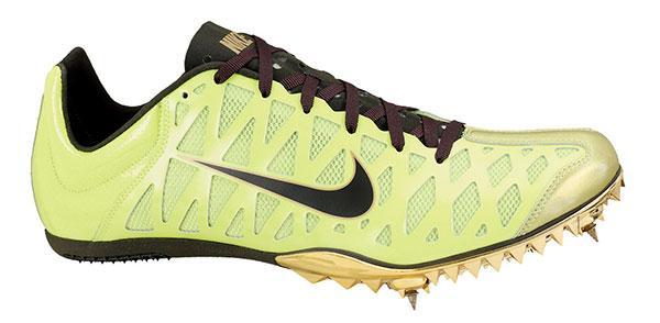 a2b85eac4df3 Nike Zoom Maxcat 4 acheter et offres sur Runnerinn