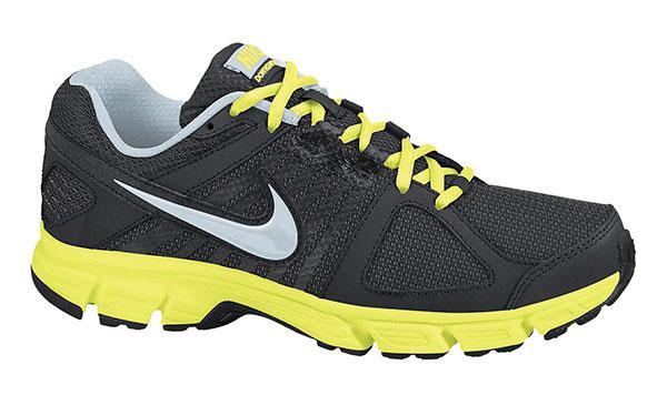 Downshifter Msl Comprar Nike Runnerinn Ofertas Y En 5 wkOTZulPiX