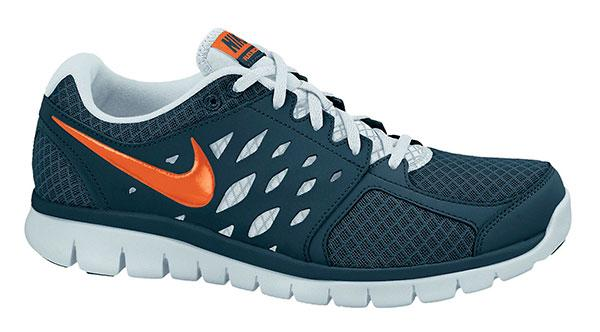 a225538fd4c Nike Flex 2013 Rn buy and offers on Runnerinn