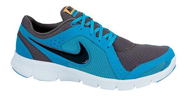 6b4bbd51b880 Nike Flex Experience Rn 2 Msl