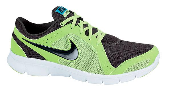 Nike Official Flex Experience Rn 2 Msl Men Running Shoes 599 542