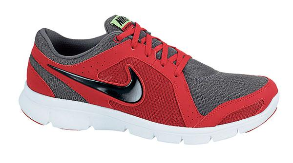 0a112bbed66 Nike Flex Experience Rn 2 Msl buy and offers on Runnerinn