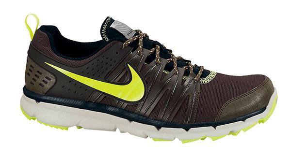 88eff992cc8 Nike Flex Trail 2 Shield buy and offers on Runnerinn