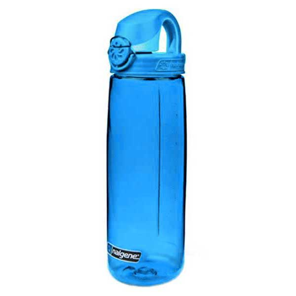 Nalgene OTF Bottle 700ml