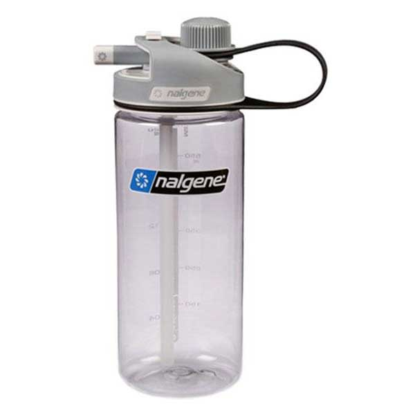 Nalgene Multi Drink Bottle 700ml
