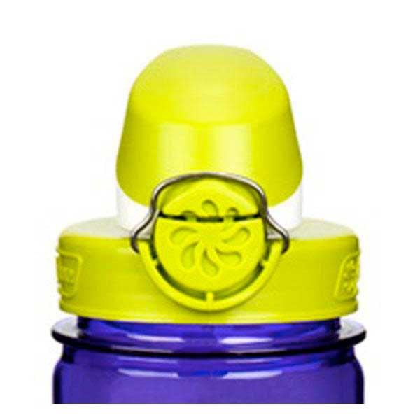 otf-kids-bottle-350ml