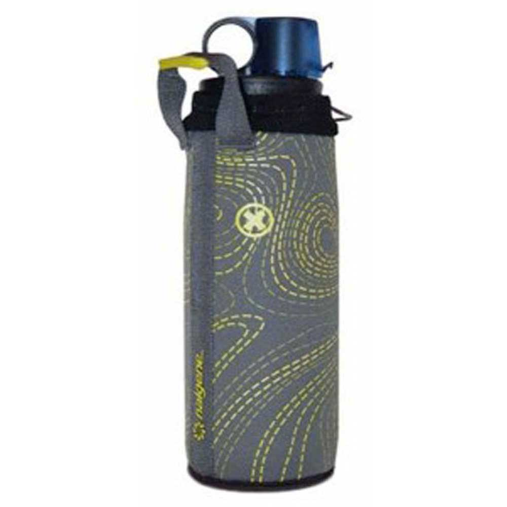 Nalgene Bottle Sleeve Classic Neoprene for OTF & OTG and 1L