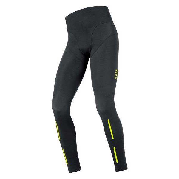 Gore running Tights Magnitude Comp