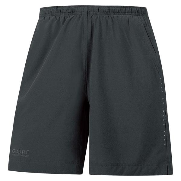 Gore running Shorts 8 Urban Run
