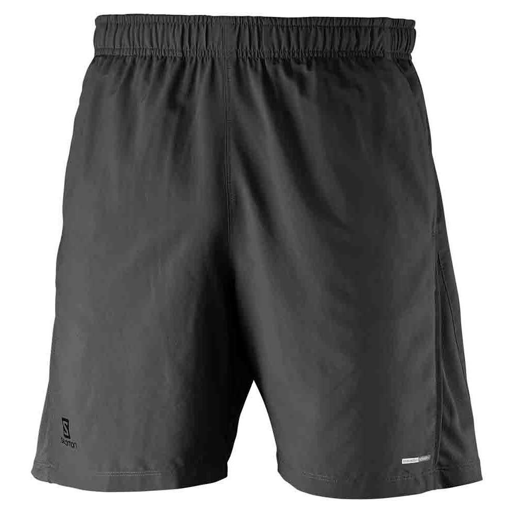 Salomon Park Training Short