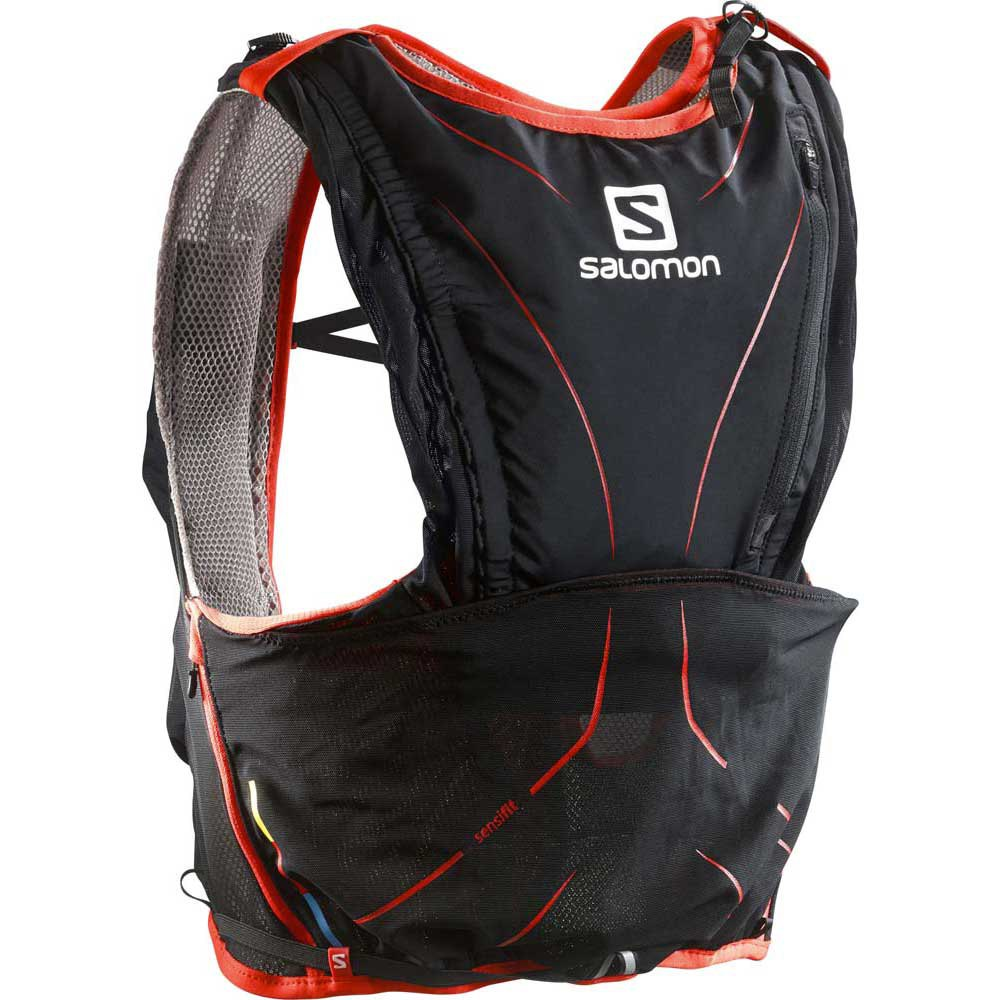 a6de98d063f87 Salomon S-Lab Adv Skin3 12L Set buy and offers on Runnerinn