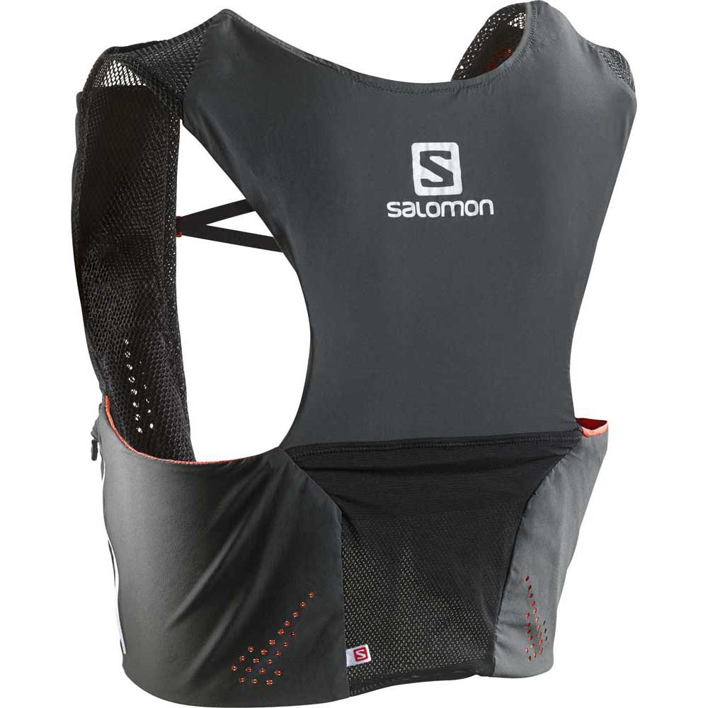 Salomon S-Lab Sense Ultra Set 2x500ml