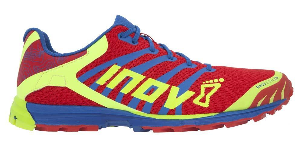 605a7f34 Inov8 Race Ultra 270 S köp och erbjuder, Runnerinn Trail running