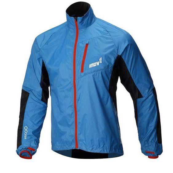 Inov8 Race Elite 105 Windshell