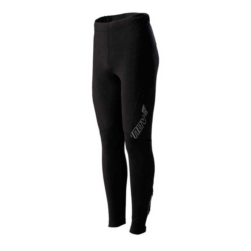 Mallas Inov8 Race Elite Tight