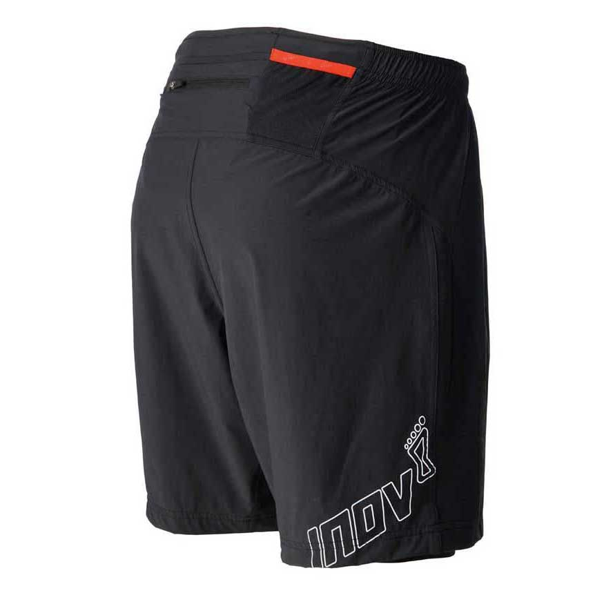 race-elite-6-trail-short