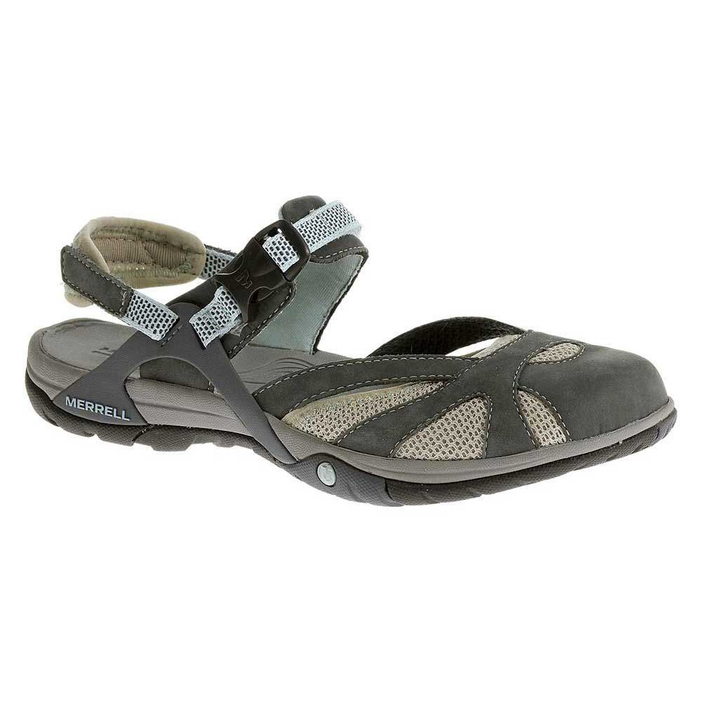 8e5d82d249d Merrell Azura Wrap buy and offers on Runnerinn
