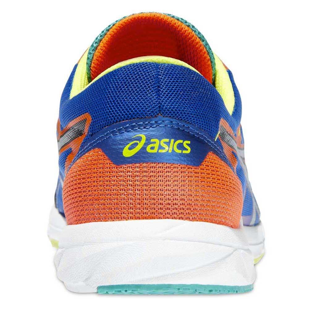 Asics Gel Hyper Speed 6 buy and offers on Runnerinn