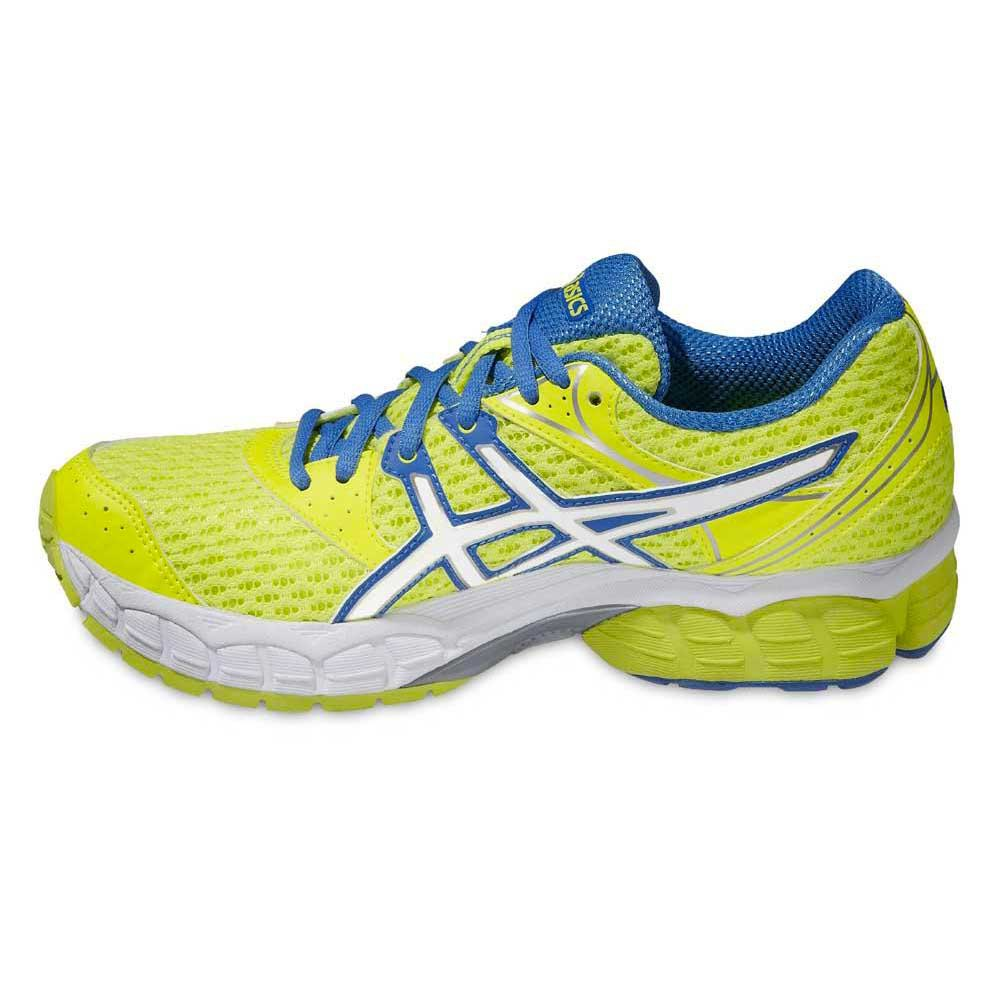Acquista scarpe running asics gel pulse 6 - OFF58% sconti 7d3db7ffebd