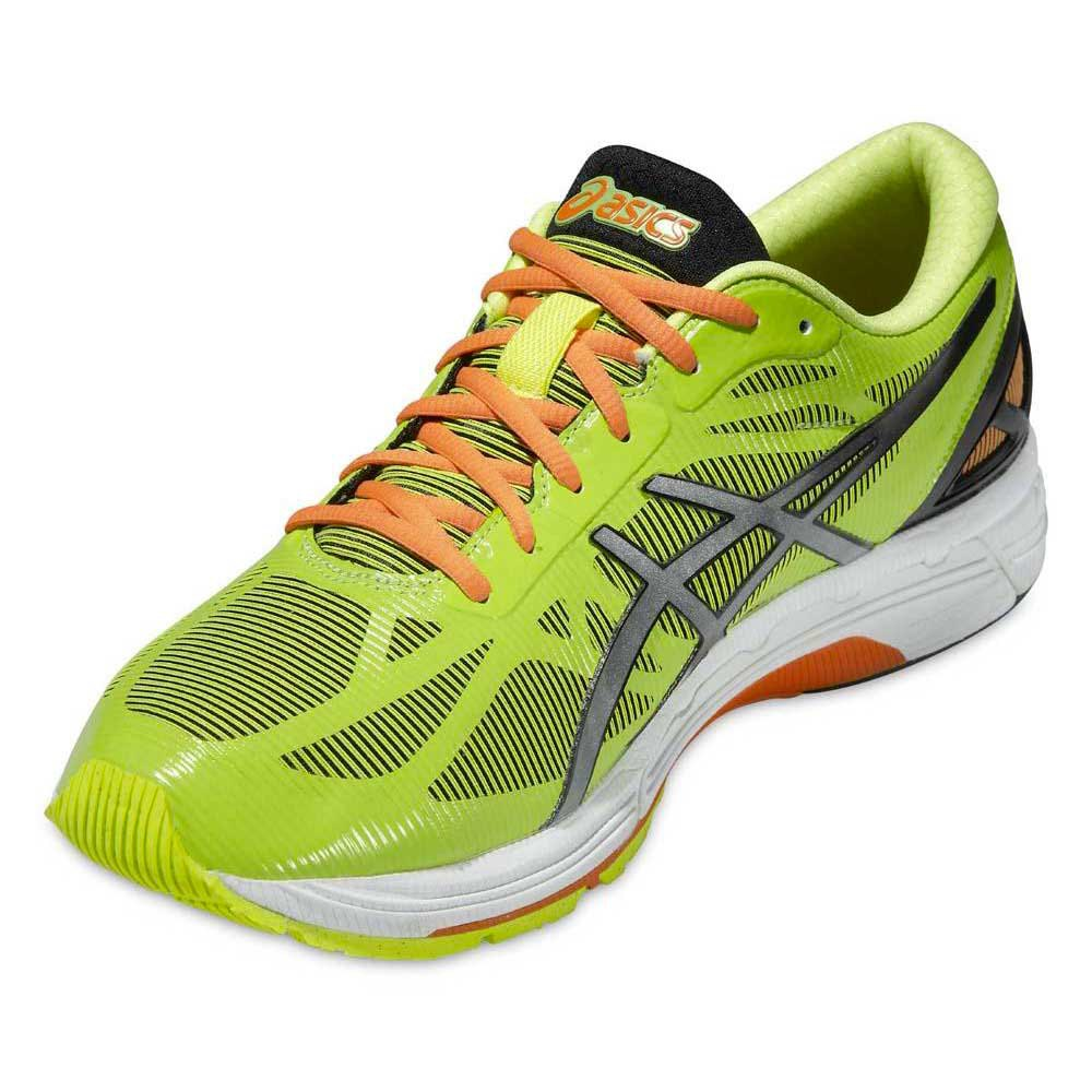 comprar asics gel ds trainer 20