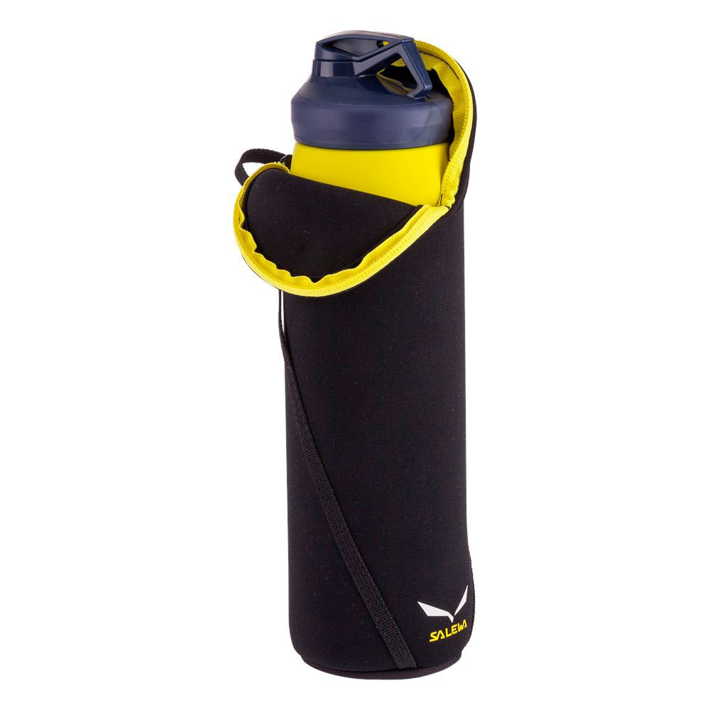 Salewa Insulation Cover 500ml Bottle