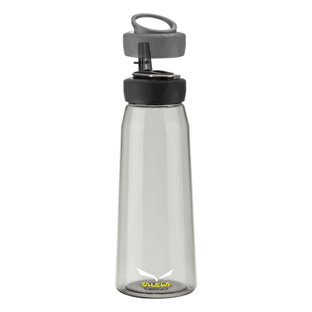 Salewa Runner Bottle 750ml