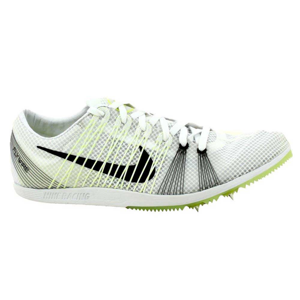 5a202b52eb62 Nike Zoom Matumbo 2 Volt buy and offers on Runnerinn