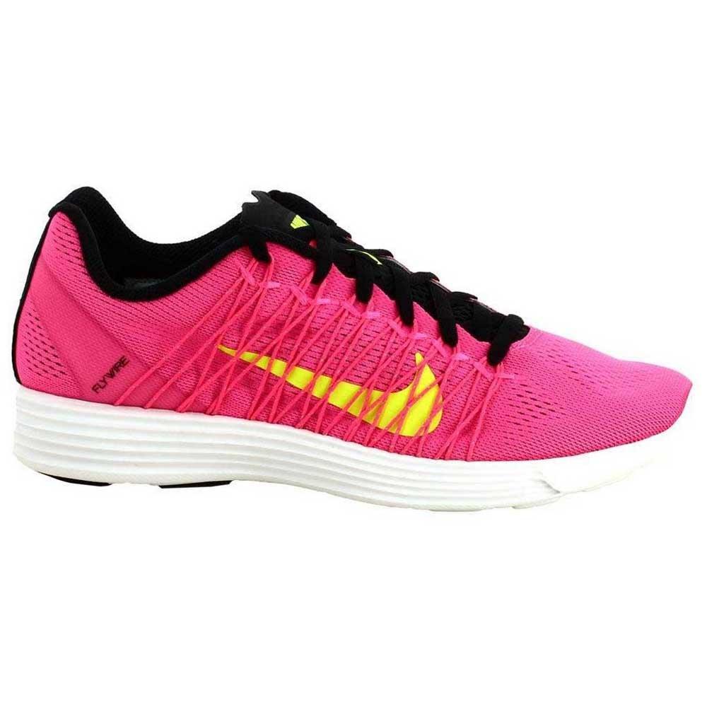 d8056ef52d7 Nike Lunaracer 3 buy and offers on Runnerinn