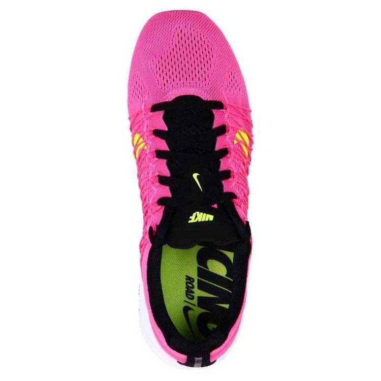 cheaper 70671 d6c4e ... Nike Lunaracer 3 ...
