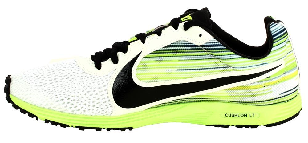 52c05a28d37f ... Nike Zoom Streak Lt 2 ...