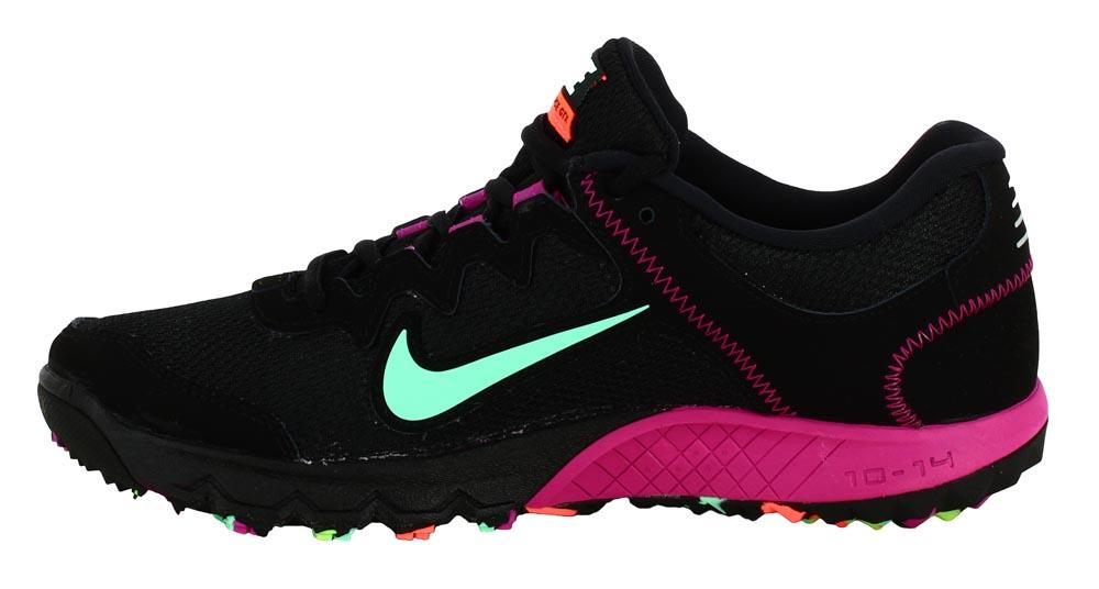 nike chaussures de dédouanement - Nike Zoom Wildhorse Gtx buy and offers on Runnerinn