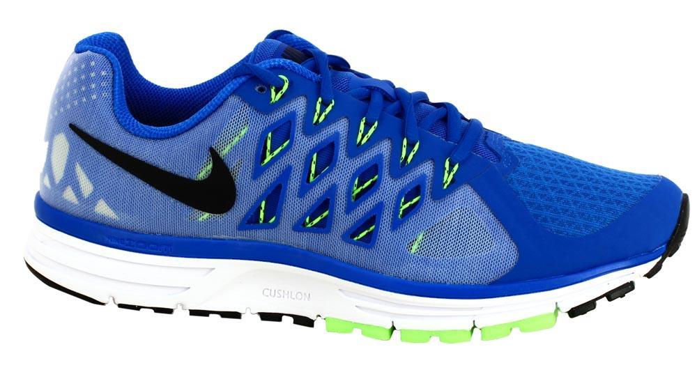 half off fb011 6ba38 Nike Zoom Vomero 9