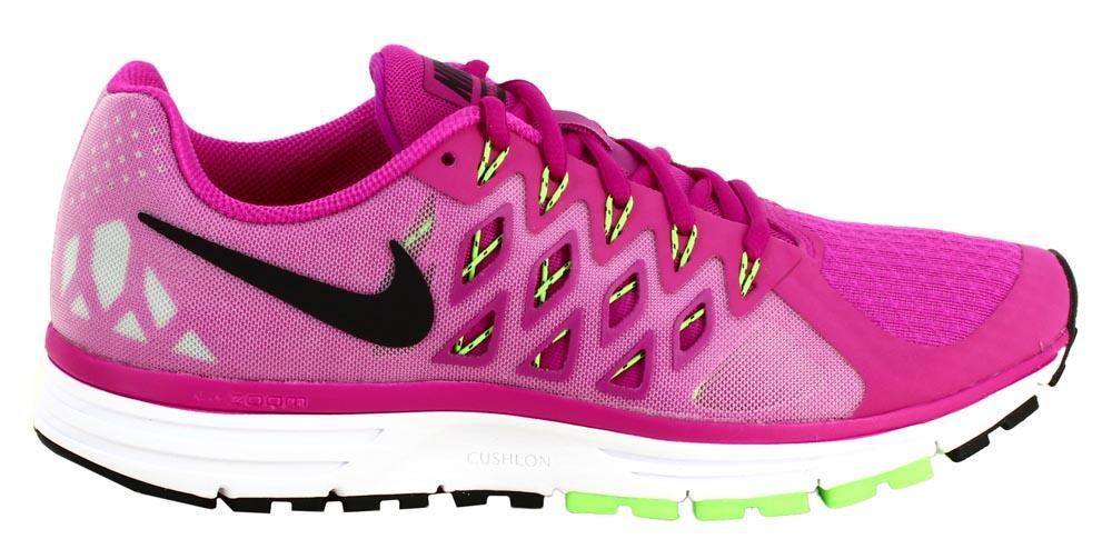 0209b0a12a6d Nike Zoom Vomero 9 kopen en aanbiedingen