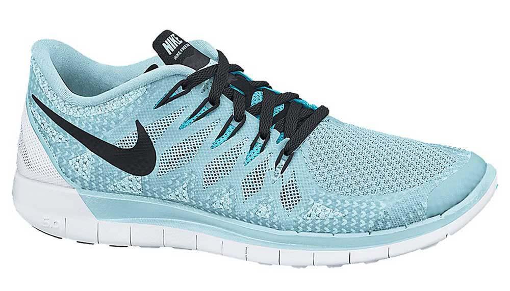 3e67e060e7de Nike Free 5.0 buy and offers on Runnerinn