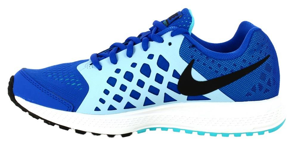 buy popular e9715 35fd3 ... Nike Zoom Pegasus 31 Gs ...