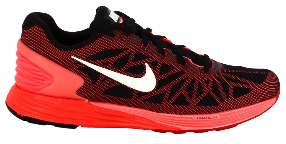 wholesale dealer 70de3 68eac Nike Lunarglide 6