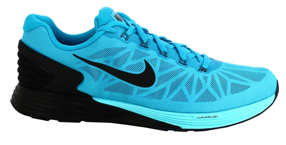 81394d7b27af Nike Lunarglide 6 buy and offers on Runnerinn