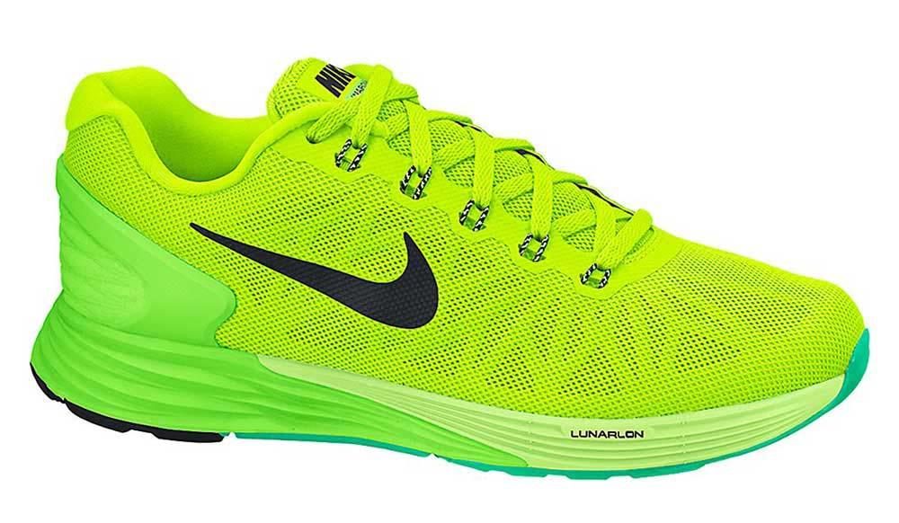 buy popular 21468 7150a Nike Lunarglide 6 Flash buy and offers on Runnerinn